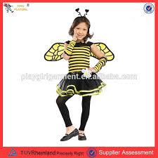 Honey Bee Halloween Costume Honey Bee Fancy Dress Honey Bee Fancy Dress Suppliers