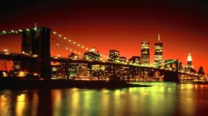 Street New York City Hd World Wallpapers Ololoshenka Pinterest by City Skyline Desktop Wallpapers 1366 768 Desktop Backgrounds