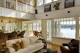 interior home designs modern interior home design ideas impressive design ideas