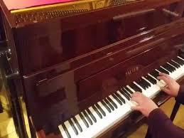 piano cuisine sauter piano droit sauter 120 r2 empire acajou pyramidal occasion 1 eml