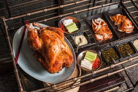 wcity s guide to thanksgiving dining 2015 wcity