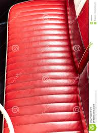 valenti red leather bench in furniture pics on wonderful entryway
