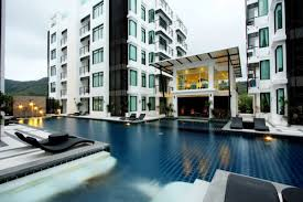 1 bedroom condo for sale in kamala phuket thaivisa property