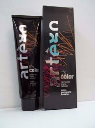 bargain hair color hair color supplier hair coloring and hair