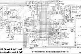 schematic wiring diagram wiring diagram