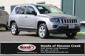 jeep compass used used jeep compass for sale special offers edmunds