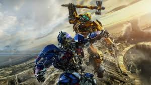 transformers 5 hound transformers 29 wallpapers