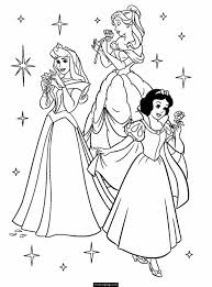 download coloring pages aurora coloring pages coloring pages