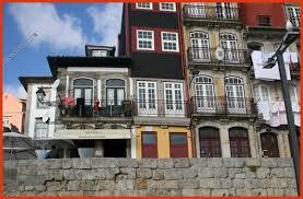 chambres d hotes porto portugal chambre d hote porto portugal luxury de porto lisbonne 4 b b s de