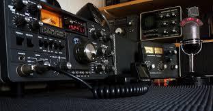 Radio Operator Resume Resume Welcome To Naveen U0027s Infosite