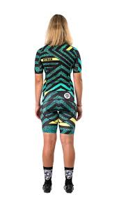 cycling jerseys cycling jackets and running vests foska com 1088 best cycling jerseys images on pinterest cycling jerseys