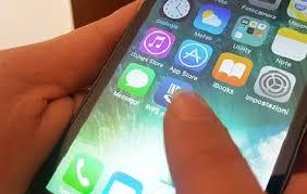 cassetto previdenziale cittadino inps app inps accedere ai servizi previdenziali non 礙 mai stato cos祠
