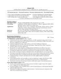 Resume Template Windows 7 resume template windows 7 luxury windows 7 resume template resume