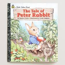 the story of the easter bunny 368 best be a better bunny images on baby bunnies