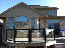 Gentek Patio Doors New Windows Patio Doors And Prodigy Siding