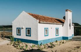 step into christian louboutin u0027s gorgeous portugal abode wsj