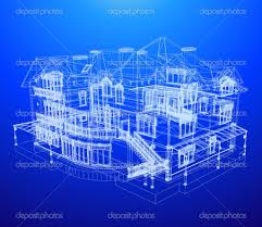 blueprint house depositphotos 4355569 architecture blueprint of a house jpg 1024