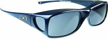 Party Glasses Swarovski Crystal Amazon Com Fitovers Eyewear Aria Sunglasses With Swarovski