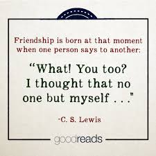 quotes about friendship 5907 quotes