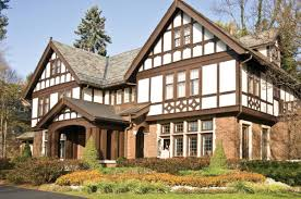 house energy efficiency how to make an old house energy efficient restoration design for