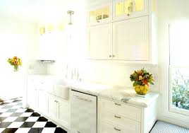 discount kitchen cabinets bay area kitchen cabinets bay area modern kitchen cabinet handles kitchen
