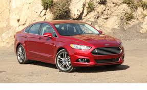 2013 ford fusion hybrid recalls 2013 ford fusion review car reviews