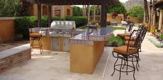 prefabricated kitchen island 100 prefab kitchen islands outdoor kitchen wonderful