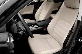 is lexus or audi better the big test 2013 2014 luxury sport sedans motor trend