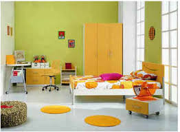 Water Based Interior Paint Latex Water Based Paint For Houses Interior Wall Iso
