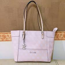 Tas Guess Collection Original tas guess original 2016 taxihkb nl
