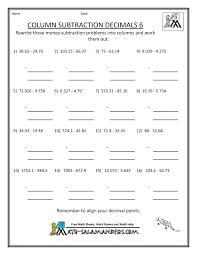 Affect Vs Effect Worksheet 10 5th Grade Printable Worksheets Lvn Resume