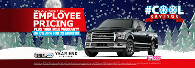 ford png tomball ford new and used car dealer in houston area tx