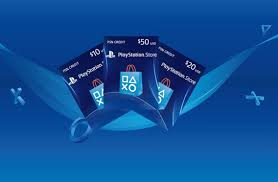 playstation gift card 10 take additional 10 psn sale with store credit deal siliconera