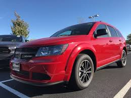 Dodge Journey Colors - jeep dealer ram truck dealer tinley park il bettenhausen