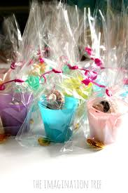party favours mermaid birthday party ideas the imagination tree