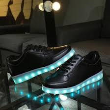 Lime Lights Shoes Discount Lime Green Led Lights 2017 Lime Green Led Lights On