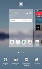 Android Home Easy Way To Change Android Wallpaper Ask Dave Taylor