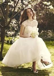 berketex wedding dresses wedding dress by marc le carr berketex dresses