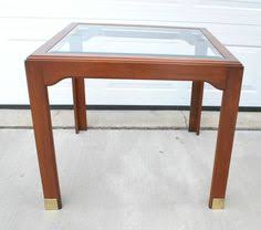 38992 pennsylvania house cherry queen anne dining room table my