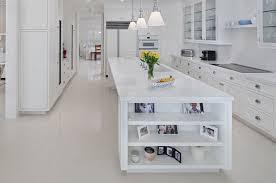 peinture cuisine blanche cuisine blanc peinture luxe ophrey cuisine blanche idee prél vement