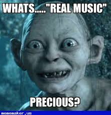 Online Memes Generator - new meme in http mememaker us real music online memes creator
