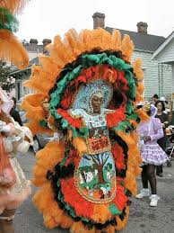 mardi gras indian costumes mardi gras indians can cultural appropriation occur on the