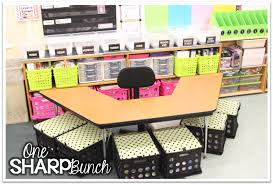 Guided Reading How To Organize Guided Reading Organization One Sharp Bunch
