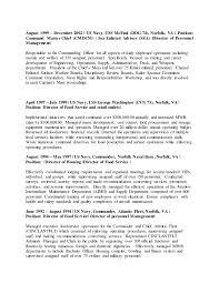 Uncc Resume Builder Military Air Traffic Controller Resume Custom Reflective Essay