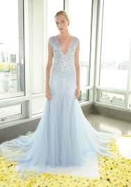 wedding dress alternatives 10 alternative wedding dresses thefashionspot alternatives to