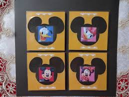 Mickey Home Decor 96 Best Mickey Home Furniture Images On Pinterest Mice Mickey