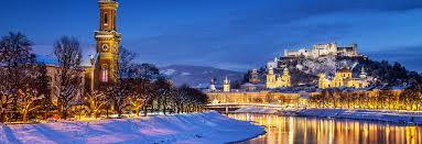 winter wonderland winter 2017 18 insight vacations