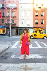 color me courtney new york based style blog u2013 dress outside the