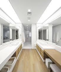 apartments small minimalist apartment batroom ideas with