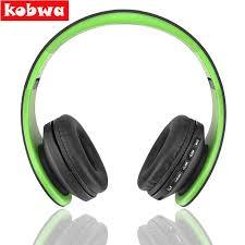 black friday beats headphones sales the 25 best ideas about headphones sale on pinterest headphones